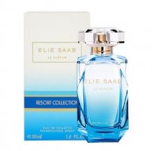 ES Le Parfum Resort Collection