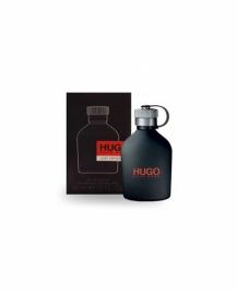 HB Hugo Just Different