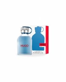 HB Hugo Now