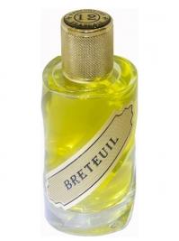 12PF Breteuil