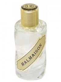 12PF Malmaison