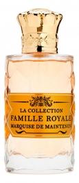 12PF Marquise De Maintenon