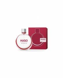 HB Hugo Woman Eau De Parfum
