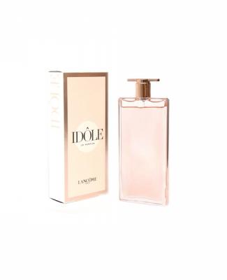Lancome Idole Le Parfum
