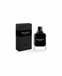 Givenchy Gentlemen Eau De Parfum