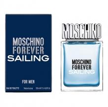 Moschino Forever Sailing For Men