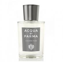 Acqua Di Parma Colonia Pura