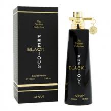 Afnan Precious Black