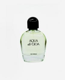 la parretta Aqua Di Gioa