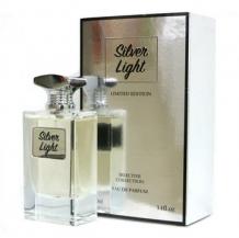 Attar Collection Silver Light