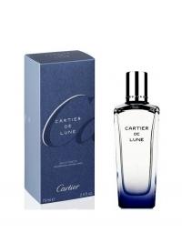 Cartier Cartier De Lune