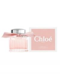 Chloe L'eau 2019