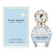 Marс Jacobs Daisy Dream