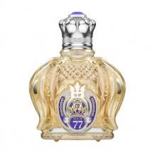 Designer Shaik Opulent Classic №77