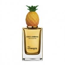 D&G Pineapple