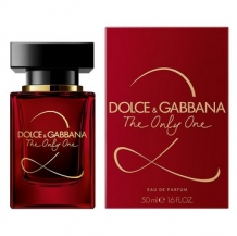D&G The Only One 2
