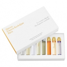 MFK Discovery Collection Kit For Him Set
