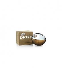 DKNY Be Delicious Men