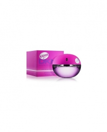 DKNY Be Delicious Electric Vivid Orchid