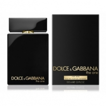 D&G The One Intense