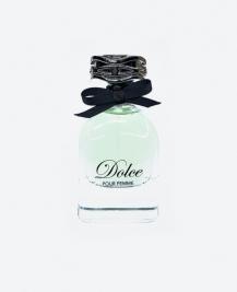 Fragrance world Dolce