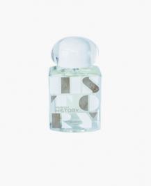 la Parfum History Blanc