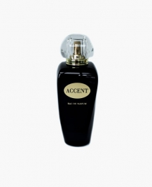 Fragrance world Accent