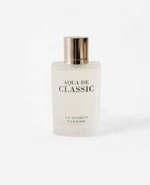 Fragrance world Aqua De Classic