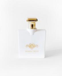 Fragrance world Donna Trust