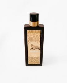 la Parfum African Luxe