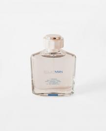 Fragrance world Eclat Pour Homme