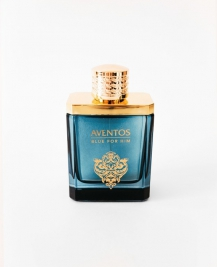Fragrance world Aventos For Him