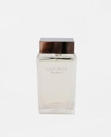 Fragrance world Lazurge