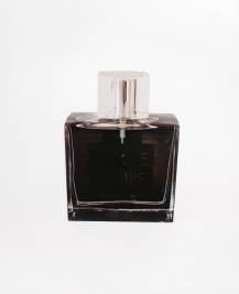 Fragrance world Magie Noire