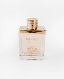 Fragrance world Aventos For Her