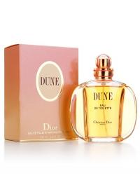 CD Dune