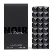 Dupont Noir