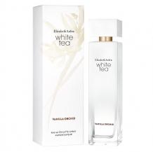 EA White Tea Vanilla Orchid