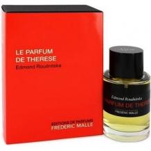 FM Le Parfum De Therese