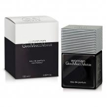 GMV Woman Eau De Parfum