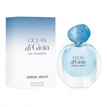 GA Ocean Di Gioia