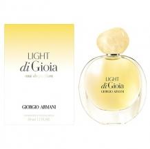 GA Light Di Gioia