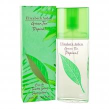 EA Green Tea Tropical
