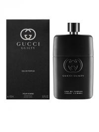 G Guilty Pour Homme Eau De Parfum