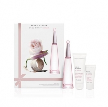 Issey Miyake L'Eau D'Issey Florale (set)