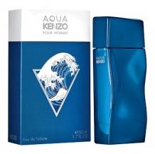 K Aqua Pour Homme
