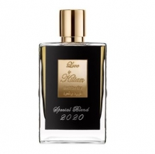 Kilian Love Don't Be Shy Rose And Oud