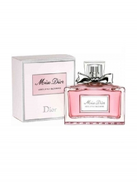 CD Miss Dior Absolutely Blooming