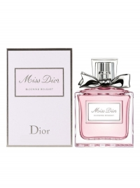 CD Miss Dior Blooming Bouquet
