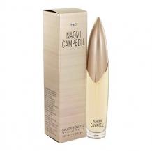 NC Naomi Campbell